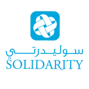 شركة سوليدرتي تكافل السعودية